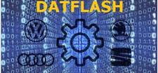 NEUE VAG TPI + VAG Datenflash  für VAG  - 2018 Vag Can Pro