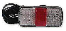 Trojan Submersible LED Lights 371051
