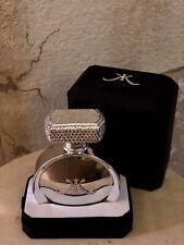Rare Limited Edition #93/1000 Kim Kardashian Wedding Parfume Love!