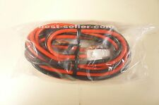 YAESU,FT-2800/1900/2900/7800/7900/8800/8900 Original DC Cable T9021715(1) vertex