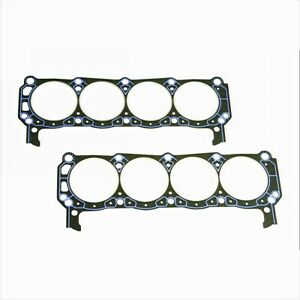Ford Racing M-6051-A302 Cylinder Head Gaskets