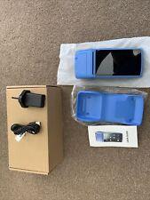 Mediatek POS Terminal MHT-M1 Receipt Printer WIFI Bluetooth 5 Inch LCD 5MP