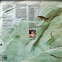 TEMPTATIONS-Solid Rock Vinyl LP-Brand New-Still Sealed