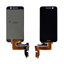 For HTC 10 HTC6545L Verizon LCD Screen Digitizer Touch Black US TKS