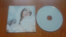 mini-album * Kumi koda * Winter bell & stay with Me *