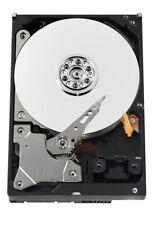 Seagate ST9146803SS, 10000RPM, 6.0Gp/s, 146GB SAS 2.5 HDD