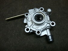 98 HONDA GL1500 GL1500C VALKYRIE OIL PUMP PART #E80