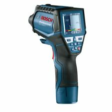 BOSCH Thermodetektor GIS 1000 C im Karton