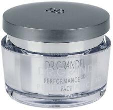 Dr. Grandel Performance 3D Face-50 ml.