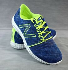 New Balance 730 Men's Sneakers for Sale