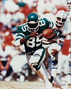 WESLEY WALKER 8X10 PHOTO NEW YORK JETS NY PICTURE NFL FOOTBALL