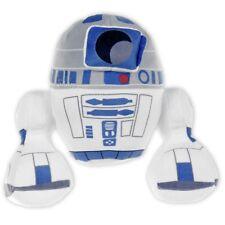 "Official Disney R2D2 Star Wars 12"" 30cm Plush Soft Force Awakens Last Jedi"