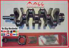 GENUINE NISSAN  01-2012 NAVARA D22/D40 PATHFINDER 2.5dCi YD25 ENGINE CRANKSHAFT