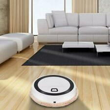 Automatic Robot Vacuum Cleaner, Mopping/Dust Collector