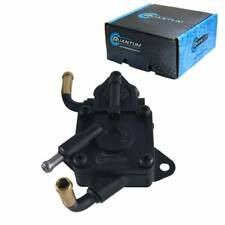 Quantum OEM Remplacement Pompe à Carburant Pour Seadoo Challenger 1800 1998-02 #