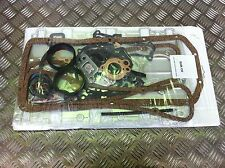 LAND ROVER 101 V8 CARB COMPLETE GASKET SET -RTC3337+ RTC3306  - ZAP150