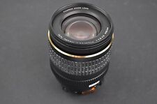 Fuji Fujifilm S9100 Lens Zoom Assembly Repair Part W/ CCD SENSOR DH9124
