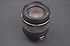 Fuji Fujifilm S9100 Lens Zoom Assembly Repair Part W/ CCD SENSOR DH9124