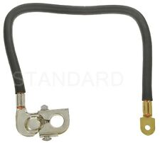 Battery Cable Standard A19 2rdn