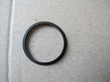 BMW E32 E34 E36 Door Lock Barrel Seal Gasket  51211928380 NEW GENUINE