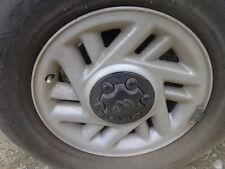 Alloy Wheel 15 inch Dodge Dakota Pick Up 91 92 93 94