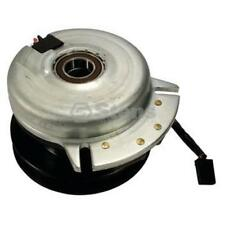 Electric PTO Clutch, Warner 5217-43 [STE][255-285]