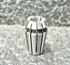 Centaur Collet, Rd 12, Size 5.5 To 5mm, 120-010