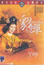 Diau Charn DVD Lam Doi Lo Wei Chao Lei Li Han Hsiang NEW R3 Eng Sub Shaw
