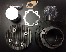 DR engine upgrade conversion kit (125cc-177cc) for Vespa PX & LML Star