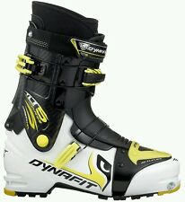 Dynafit TLT5 Performance Boots 23. AT, ski mountaineering, Randonee, ski touring