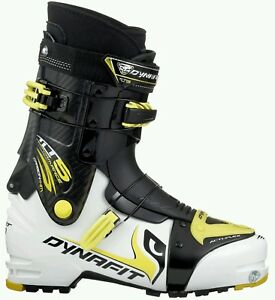 Dynafit TLT5 Performance Boots 23. AT, ski mountaineering, ski touring, randonee