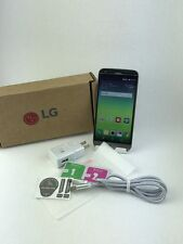 LG G5 US992 32GB Titan GSM Unlocked