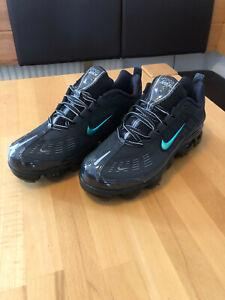 Nike Air VaporMax 360 CK2718 001 Gr. 42 NEU in OVP