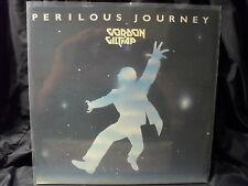 Gordon Giltrap - Perilous Journey