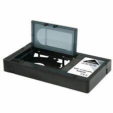 König KN-VHS-C-ADAPT Adattatore per Cassette VHS-C - 5412810223084