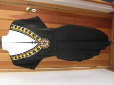 NEXT Viscose Tops & Shirts Beaded for Women