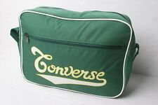 Converse Player Nylon Bag (Green)