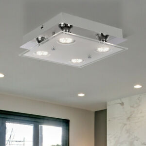 Modern Living Room Ceiling Lights Fittings Bedroom Entrance Aisle Pendant Lamps