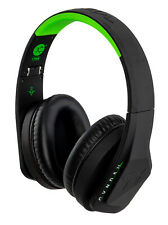 CVNDSH FLI Over Ear Bluetooth Headphones - Mark Cavendish MBE WAS £130 NOW £60