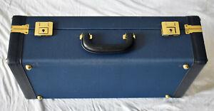 B&S Trompetenkoffer Koffer