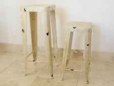 Unbranded Art Deco Style Stools Bars