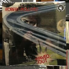ROBERT POLLARD Waved Out LP NEW / SEALED Guided By Voices