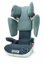 Concord Boys & Girls Baby Car Seats with Isofix