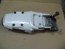 Garde boue arrière + feu pour Honda 650 NX Dominator - RD02