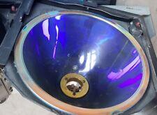 Ergoline Ersatzteile Open Sun 450/600 Kelch  Glasreflektor          Porta de sol