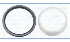 Genuine AJUSA OEM Replacement Oil Seal [15105800]