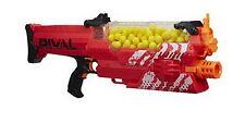 Nerf Rival Nemesis XVII-10K blaster Gun - Red