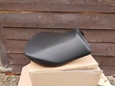 BMW R1200RT R1250RT K52 2013-2019 LC riders front Seat saddle heated 52538544784