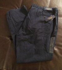 630df29109 100% Algodón Pantalones para 48 Tallas  Pantalón shorts ropa ...