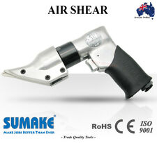 AIR SHEAR SUMAKE JAPAN TRADE QUALITY TOOLS ISO CE APPROVED PNEUMATIC  SPECIAL